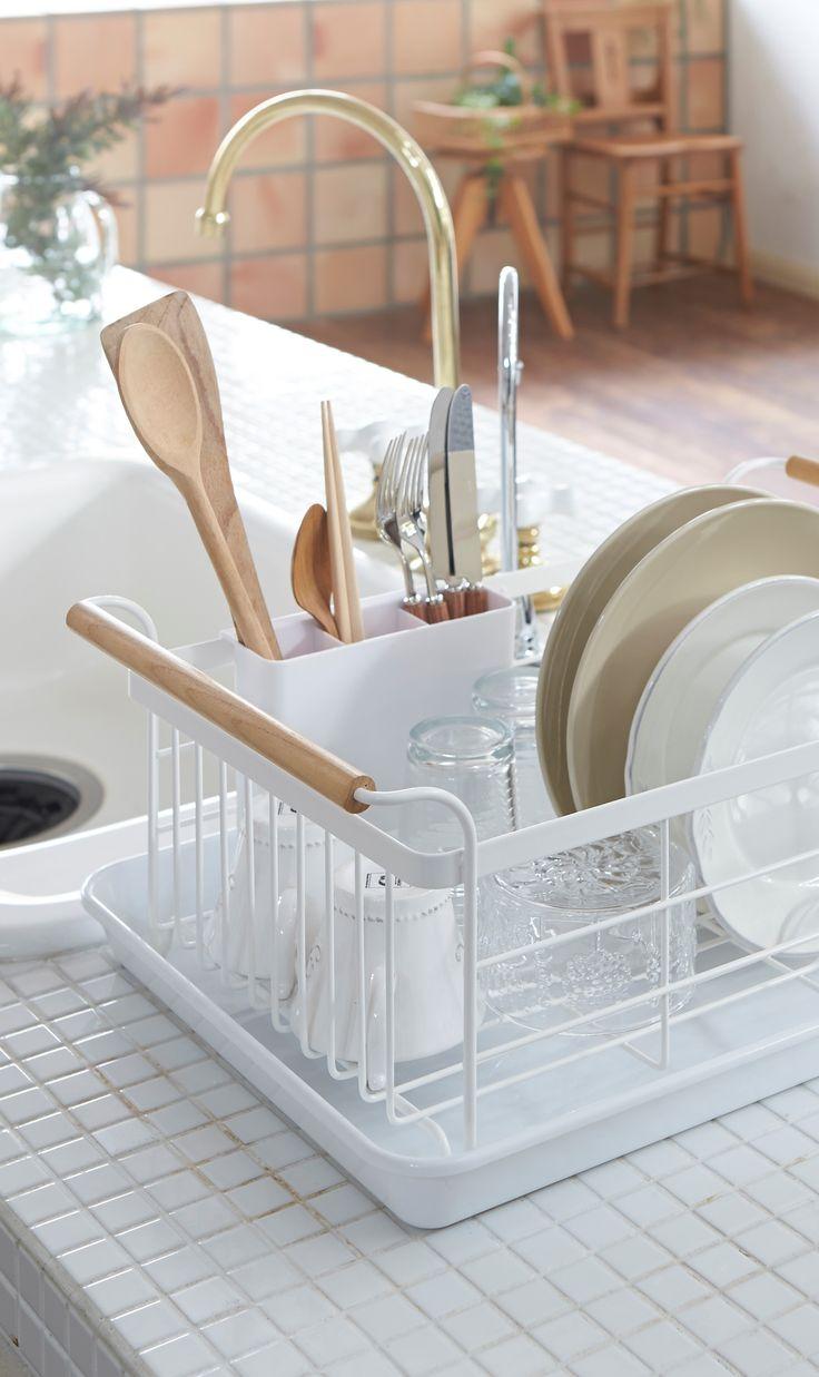 74 best Zuhause: Küche images on Pinterest