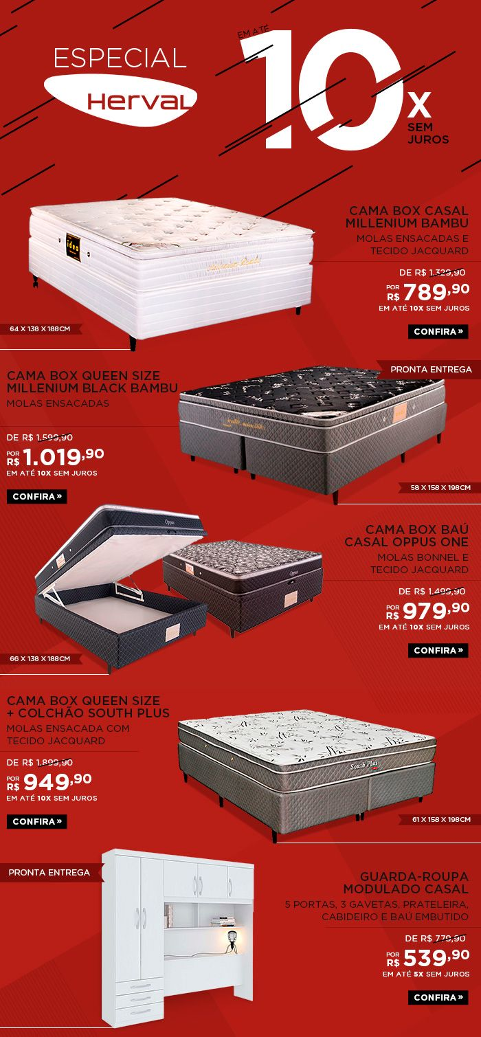 #email #emailmkt #marketing #mkt #webdesign #design #best #comercial #idea #photoshop #ecommerce #criacao #creation #layout #colchao #mattress #quarto #bedroom #cama #bed #movel #furniture #campaign