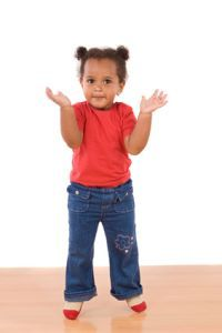 """Hand Movements Indicate ADHD Severity.  2 studies, published in the journal Neurology, measure the ability of children with ADHD to control impulsive movements (motor control).  In one of two studies, children with ADHD performed a finger-tapping task. Any unintentional """"overflow"""" movements occurring on the opposite hand were noted.  Children with ADHD showed more than twice the amount of overflow than typically developing children.  2nd study measured activity within the motor cortex…"""