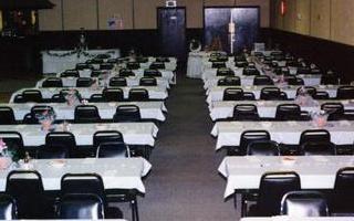 Fanchon Meeting Room 785-628-8154