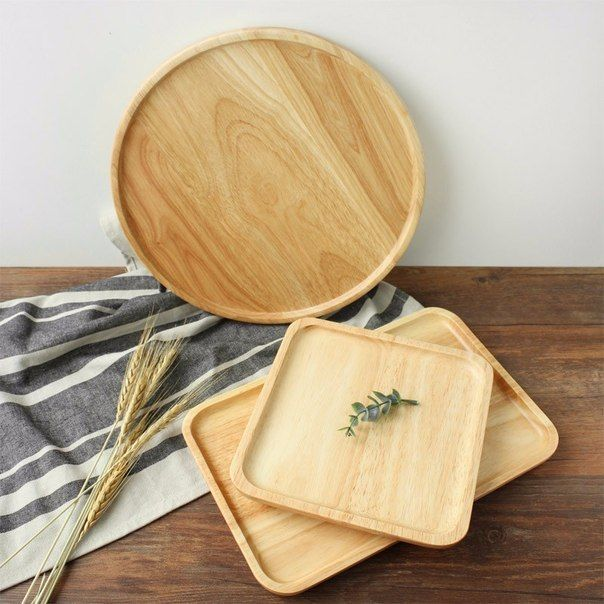 Cool Trays for $22.79