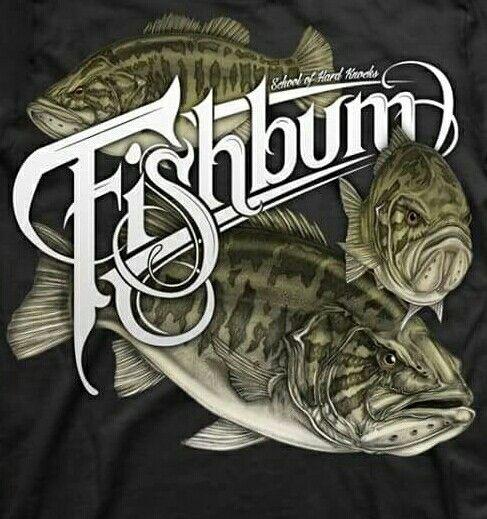 Catfish rita quotes
