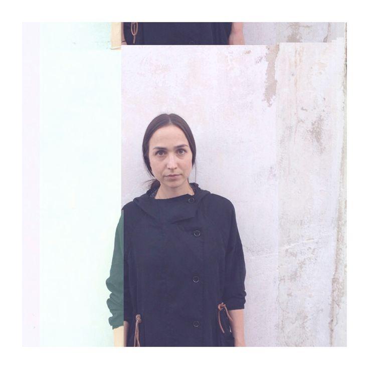 Eternal Flame, Maria Andersson, Sahara Hotnights, scandinavian fashion, sustainability, Make it last, timeless