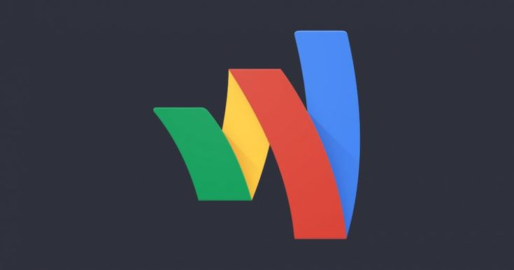 Google Wallet Becomes Google Pay Send Until Google Pay Gets Send/Request Money Feature