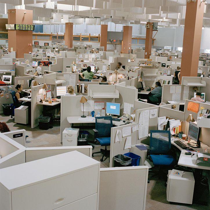 Deskjob_apdx_18