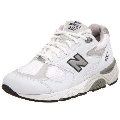 85 best running shoe images on running shoes