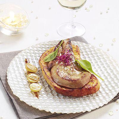 Les 25 meilleures id es concernant pr sentation assiette - Dressage des plats en cuisine ...