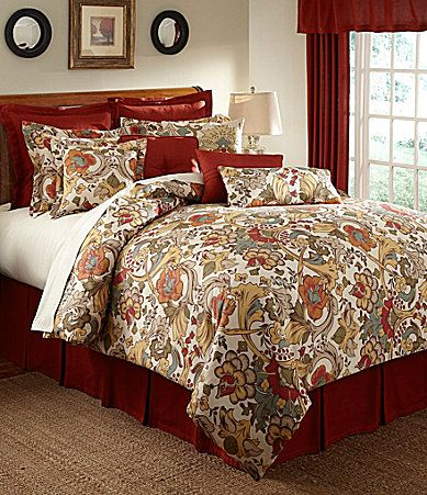 Pin By April Ramos On Bedspreads Pinterest