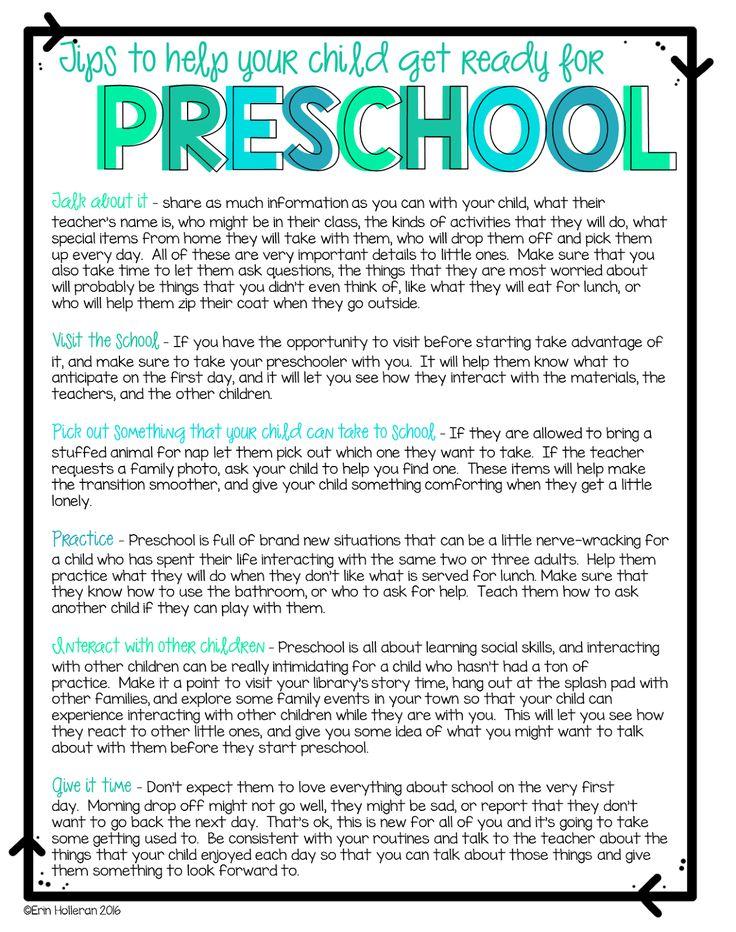 77 best Parent Teacher Conferences images on Pinterest Classroom - parent teacher conference form