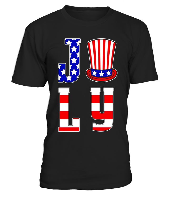 July America Flag with Sam Hat T-shirt  veteransday#tshirt#tee#gift#holiday#art#design#designer#tshirtformen#tshirtforwomen#besttshirt#funnytshirt#age#name#october#november#december#happy#grandparent#blackFriday#family#thanksgiving#birthday#image#photo#ideas#sweetshirt#bestfriend#nurse#winter#america#american#lovely#unisex#sexy#veteran#cooldesign#mug#mugs#awesome#holiday#season#cuteshirt