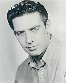 "Jerome Bernard ""Jerry"" Orbach (October 20, 1935 – December 28, 2004) was an American actor and singer.  Orbach was  a noted musical theatre star. Prominent character roles that he originated include El Gallo in The Fantasticks, the longest-running musical play in history; Chuck Baxter in Promises, Promises (for which he won a Tony Award); Julian Marsh in 42nd Street; and Billy Flynn in Chicago."