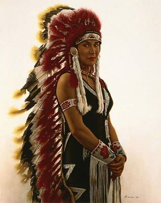 17 Best Images About Beautiful Native American On