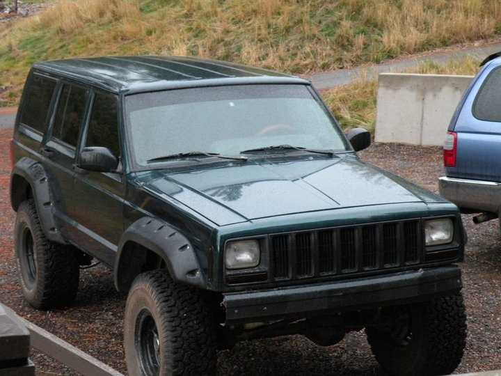 0ccf031086a7d87c6e13e7b313dae4b0 friends jeep cherokee 14 best my jeep cherokee project images on pinterest jeeps, jeep  at fashall.co