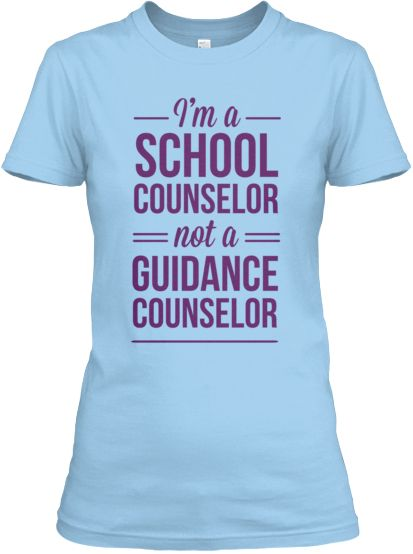 best theory to use for school counseling