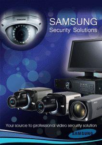 Beranda » Artikel Terbaru » 10 kamera CCTV terbaik di dunia berdasarkan Merk untuk keamanan rumah 10 kamera CCTV terbaik di dunia berdasarkan Merk untuk keamanan rumah
