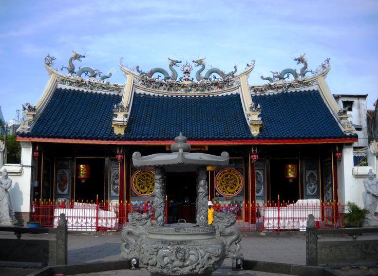 Destinasi menarik untuk merayakan Imlek 2016! Baca selengkapnya di http://goo.gl/v6Zw07 #NusaTripblog #CNY #ChineseNewYear #Celebration #Event #Imlek #CNY2016
