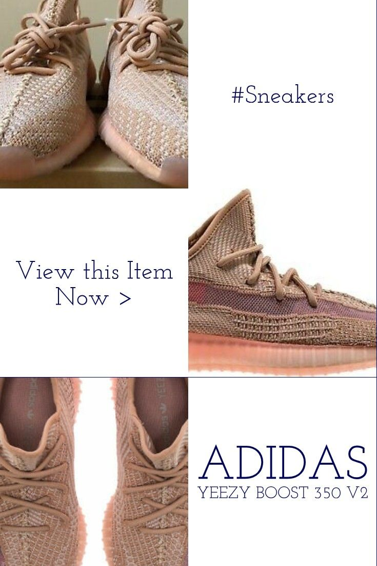 reduced adidas yeezy 350 boost v2 brouge 283c4 127bb