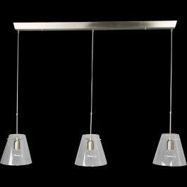 Hanglamp modern