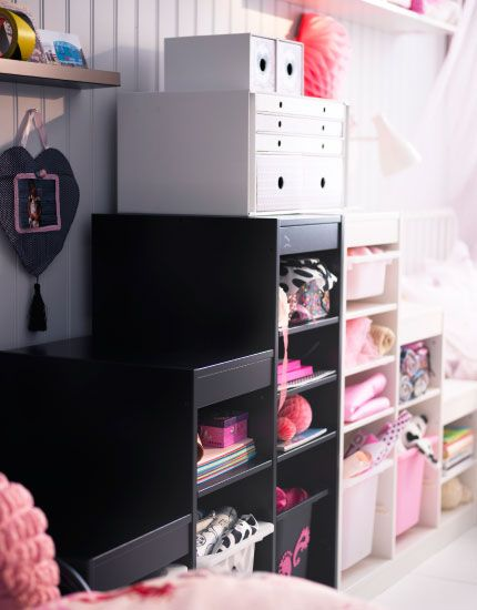 17 best images about ikea kinderwelt klein gro on. Black Bedroom Furniture Sets. Home Design Ideas