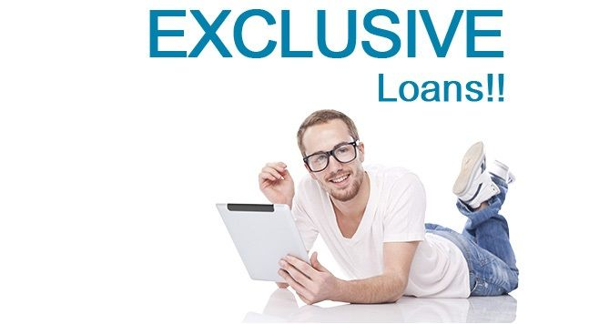 Advantages and disadvantage, choosing which one is depends on your current situation. #paydayloanscanada