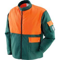 Abbigliamento per forestali