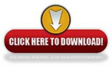 autorun virus remover 3.3 serial key download