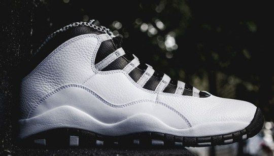 Hot 2015 Nike Air Jordan 11 Low Retro Bred Customs by JWDanklefs