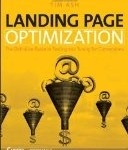 How to Create Effective Landing Page Design