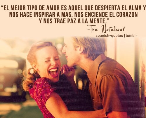 Asi Es!!! Este Es el tipo de Amor que tenemos tu y yo mi Hermosa ❤️