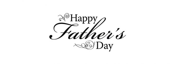 tagmypals.com facebook happy fathers day | Happy Father's Day Facebook Cover Photos for Timeline Happy New Year ...