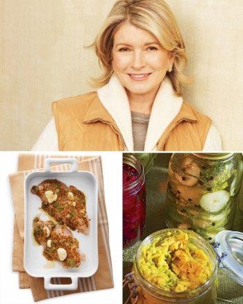 ... Chicken on Pinterest | Peanut butter chicken, Chicken and Skinny