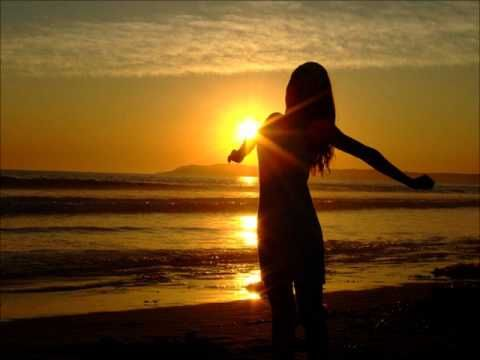Above & Beyond - Sun In Your Eyes - YouTube