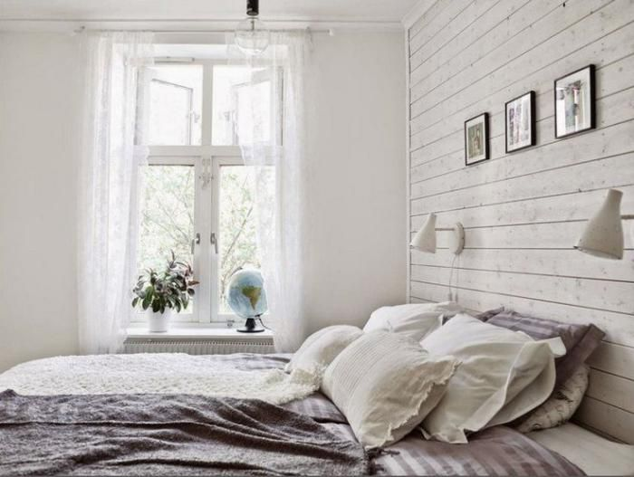 15 best Lambris images on Pinterest   Panelling, Wall cladding and ...