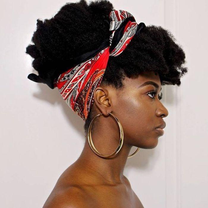 acheter en ligne offre vente chaude pas cher ▷ 1001 + photos pour la coiffure africaine - savoir les ...