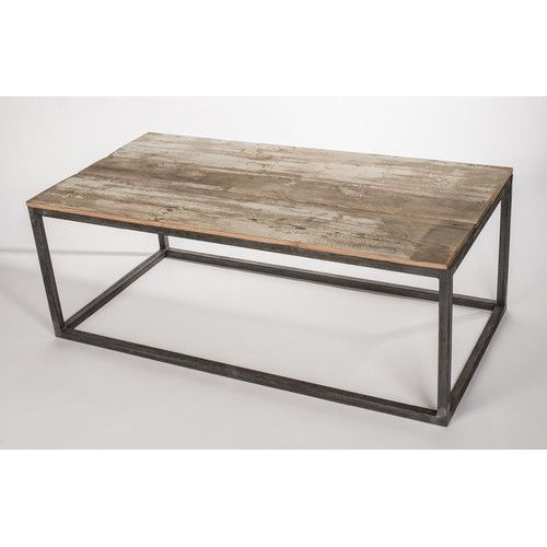 Solid Wood Coffee Table Wayfair: 32 Best Coffee Tables Images On Pinterest