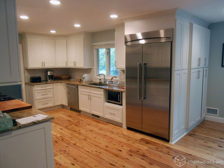 select kitchen design dayton 240 best images about white kitchen cabinets on 279
