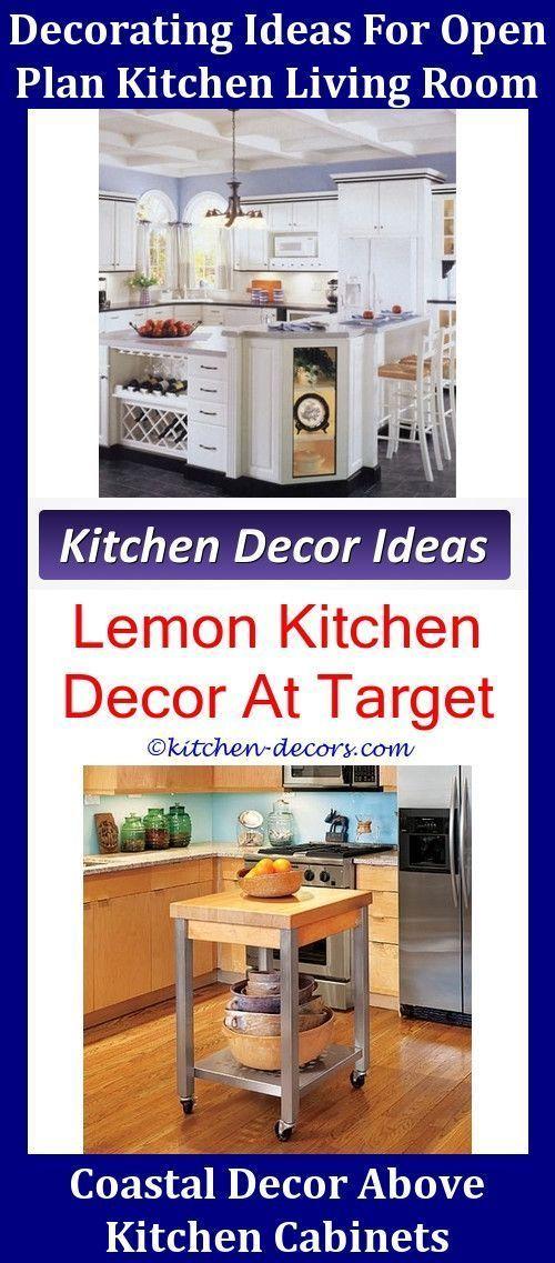 Home Interior Design Kitchen Room Kitchen Decor Ideas Paint
