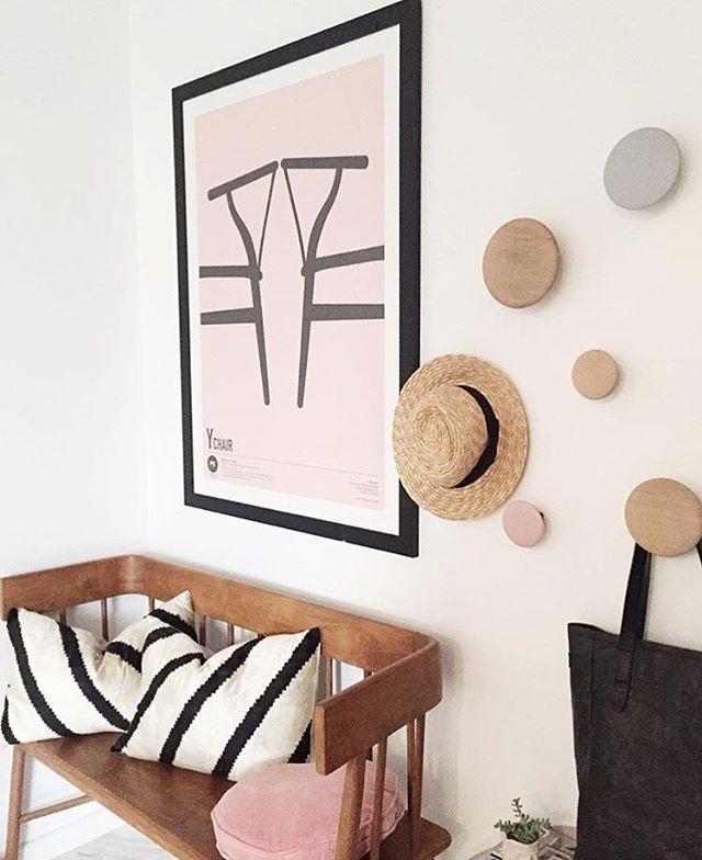 Shop Our Instagram – CULTIVER