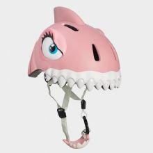 Kids bike helmets in 3D   Crazy Safety