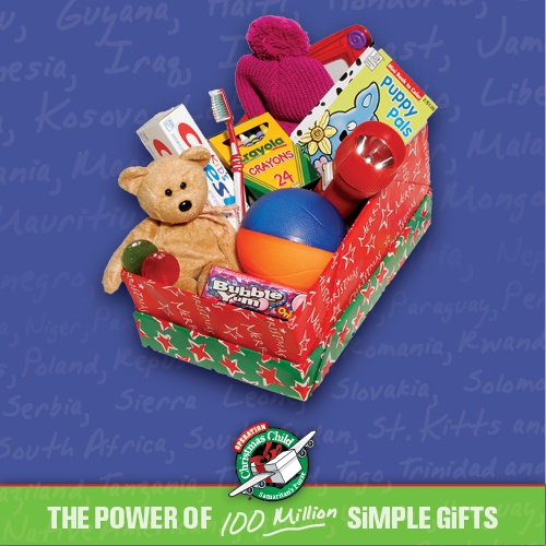 Best images about operation christmas child shoe boxes