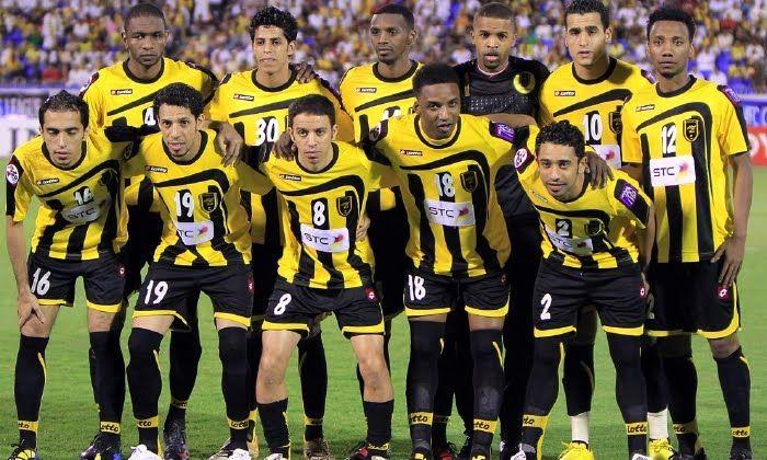 (adsbygoogle = window.adsbygoogle    []).push({});  Watch Manama Club vs Al-Ittihad SKY Sports TV   Live Event Broadcasting : Al-Ittihad Manama Club P