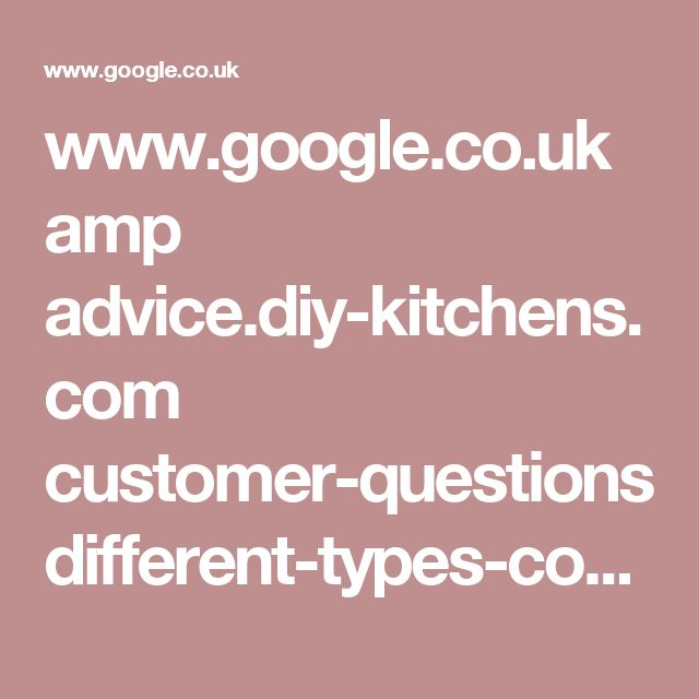 www.google.co.uk amp advice.diy-kitchens.com customer-questions different-types-cooker-hood-extractors amp