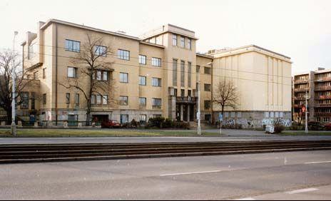 Český archiv