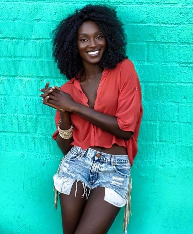 wolcottville black girls personals Big beautiful black girls 244k likes #1 destination to view plus size fashion & style inspiration start your adventure & check out.