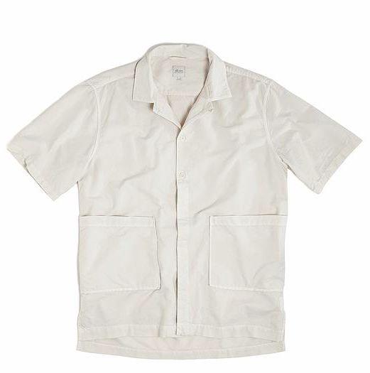 Albam Alternate Work Shirt