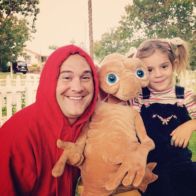 1000+ images about E.T. Halloween Costumes on Pinterest ... Drew Barrymore Instagram