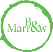 Edmonton's first organic, sippable bone broth from Bo & Marrow. Made with locally-sourced ingredients, these broths, are high in protein, collagen rich, nutrient dense and just plain yummy.