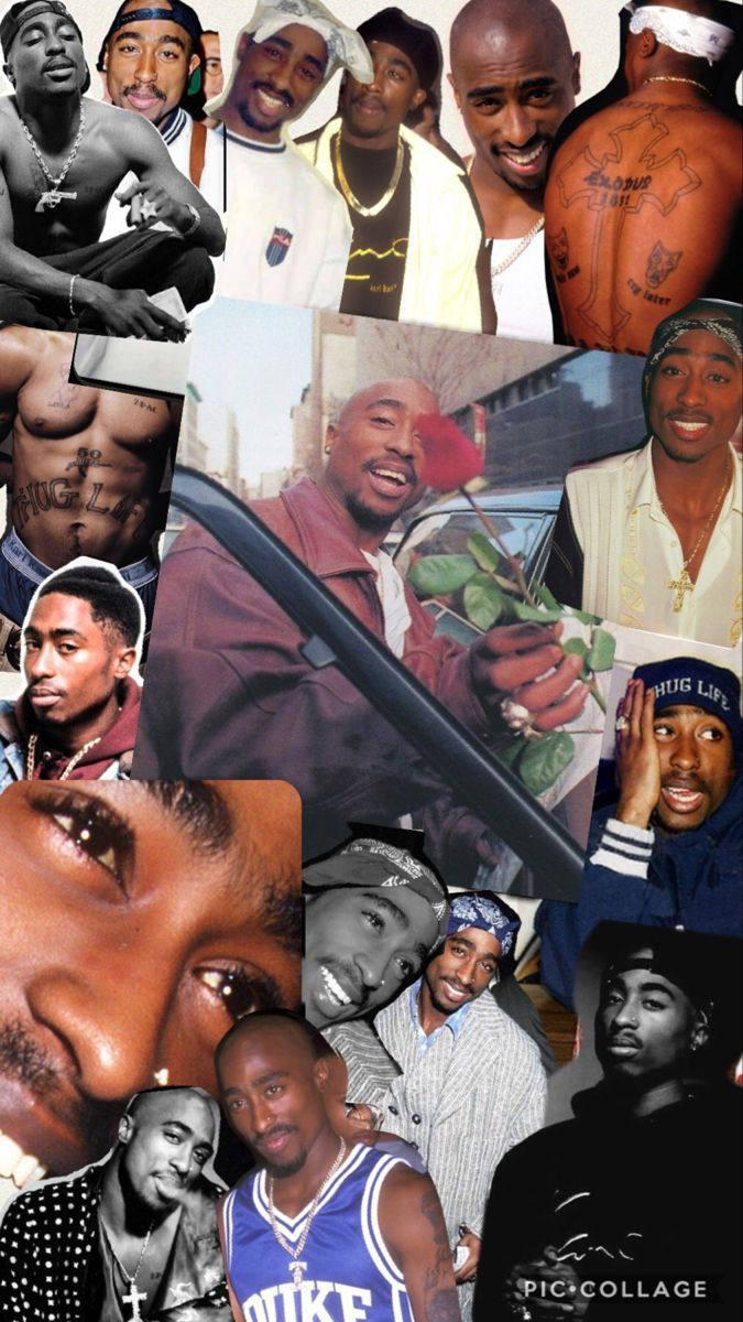 Iphone Wallpaper Music Hintergrundbildiphone Tapete In 2020 Tupac Wallpaper Tupac Pictures Tupac Art