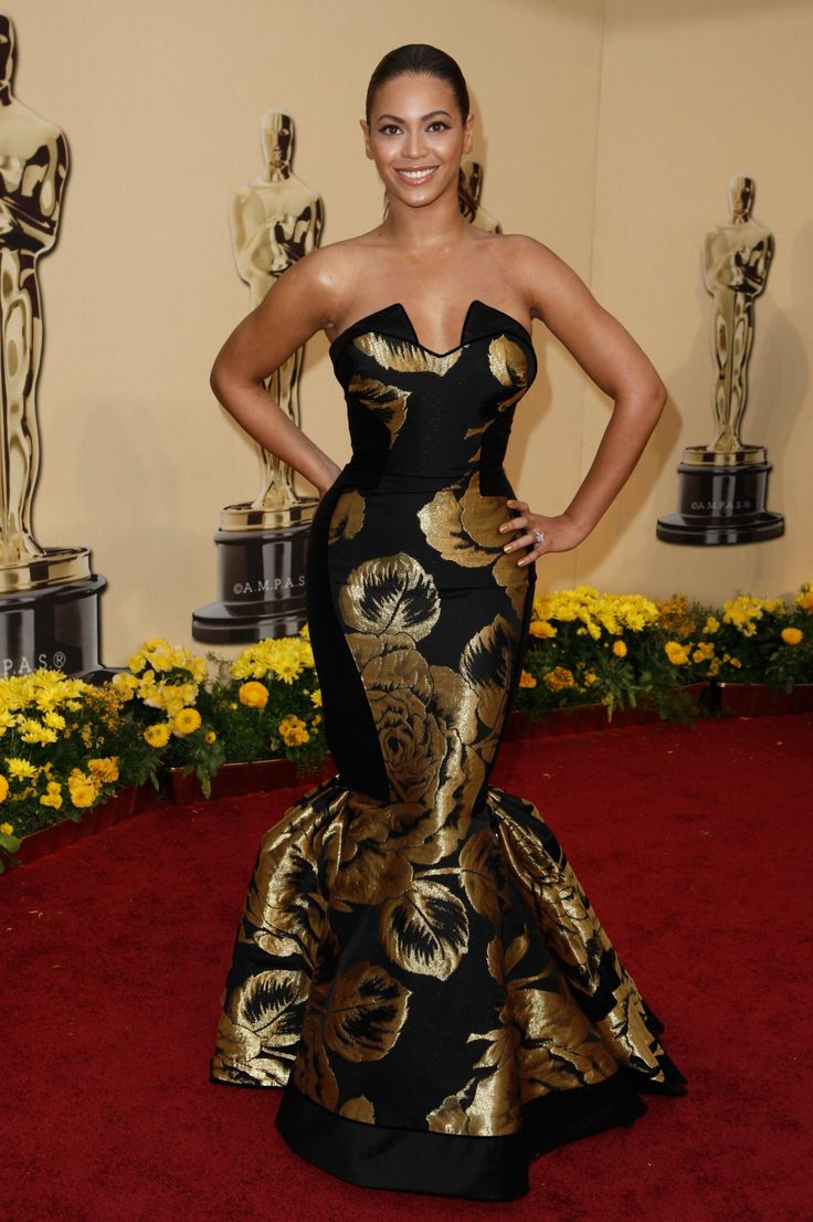 beyonce gowns - Google Search