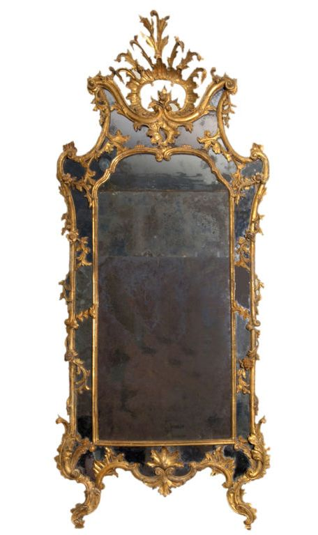 Best 25+ Mirror glass ideas on Pinterest | Antique mirror ...